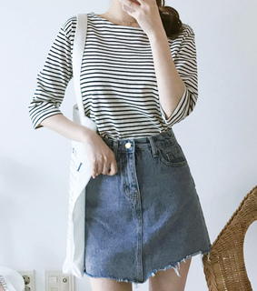 tee, asian fashion and top