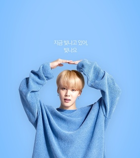 k-pop, wallpapers and bts wallpapers