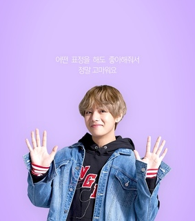 bts, k-pop and taehyung