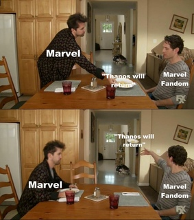 star lord, Avengers and captain america