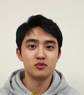 soo, low quality and exo