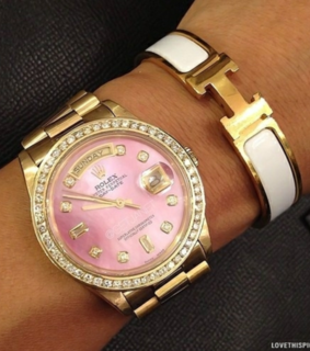 iwant, rolex and jewlery