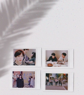 bts wallpapers, jimin and wallpapers