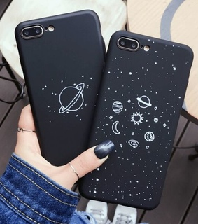 phone case and iphone