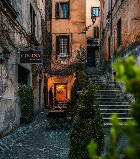architecture, travel love and photography