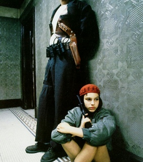 softgrunge, leon the professional and milk