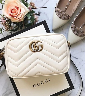 shoes, fashion and gucci
