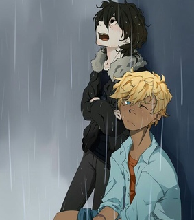 nico di angelo, will solace and solangelo