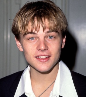 Leo, young and f4f