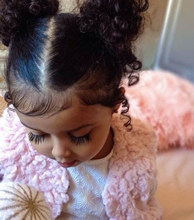 mixed babies, kids and beautiful