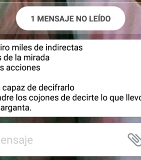 frases, Relationship and textos