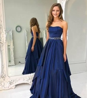 prom gown, fashion and prom season