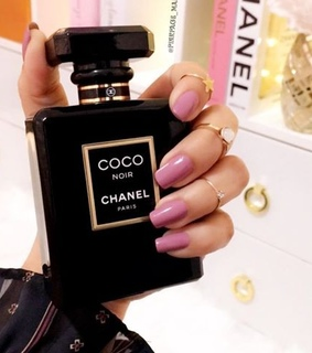 chanel, fragrance and cologne