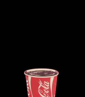 background, aesthetic and cocacola