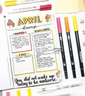 colors, studygram and planner
