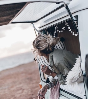 travel love, girl and travel babe