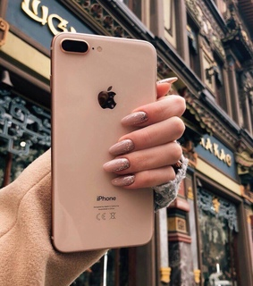 special, iphone and style