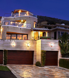 love it, awesome and luxury
