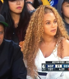warriors, jayonce and beyonce and jay