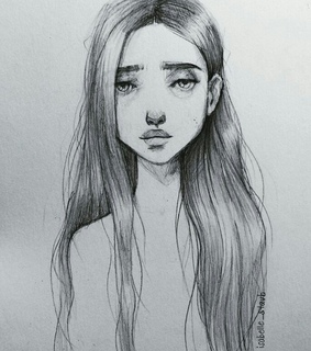 draw, NUMB and sketch