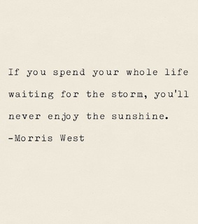 cute, sunshine and words