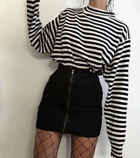 shirt, outfits and style
