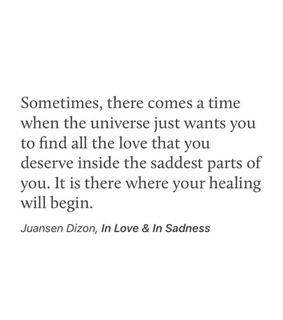 qoutes, happiness and universe