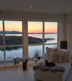 awesome, home and luxury
