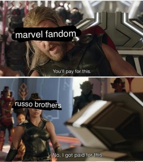 memes, movie and spider man