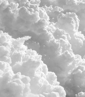 white, wallpapers and nubes
