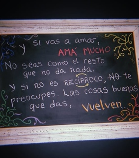 frase, espaol and frases