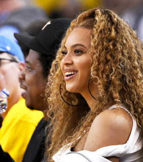 hov, bey and jay z and beyonce knowles
