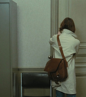 movie, French New Wave and cinema
