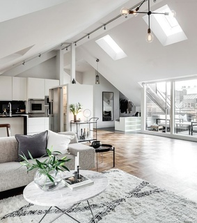 home, decorate and inspiration