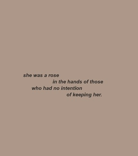 quotes, rupi kaur and lock screen