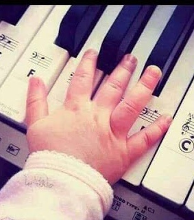 ?????, music and ??????