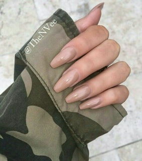 nails, love it and fashion