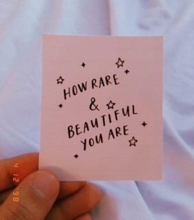 love myself, quote and selflove