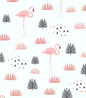 wallpaper, pinterest and wallpapers