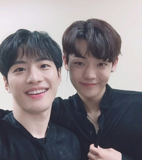 Chan, ace and unb
