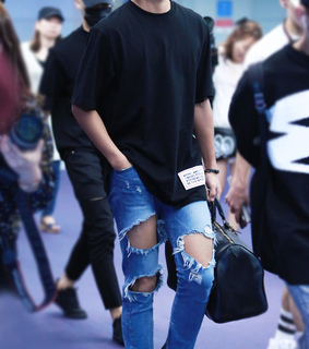 170910, hiphop unit and p:airport