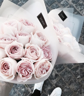 bouquet, beautiful and cute
