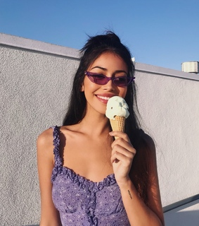 cindy kimberly, wolfiecindy and pretty girl