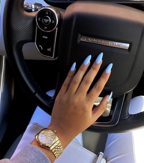 50likes?, car and blue