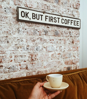 need, but first and vsco