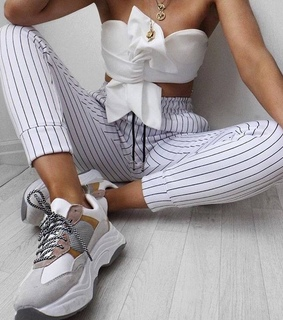 pretty stylish glam, fashion and outfit outfits clothes
