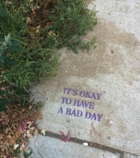 indie, aesthetic and bad