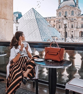 gucci, travel and rich