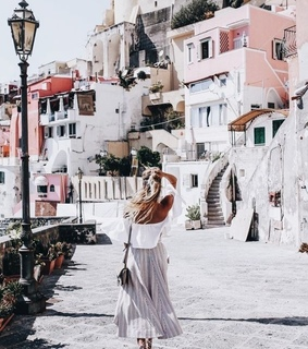 aesthetic, travel and adventure