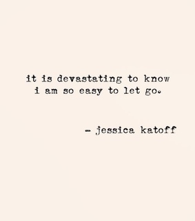 sad quotes, quotes and lonely